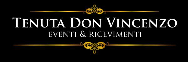 Tenuta Don Vincenzo
